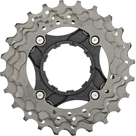 Shimano Grading CS-R9100 Sprocket Unit For 11-30 teeth with 3 pinions